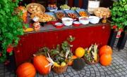 Ősszel is élményekre vágynak a magyarok
