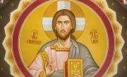 Három kiállítás nyílt a Nemzetközi Eucharisztikus Kongresszusra