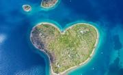 Az Adriai-tenger védelmére szólítottak fel horvát tudósok