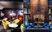 Két budapesti hotel is van a Tripadvisor európai toplistáján