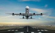 Enyhítette a reptéri résidők szabályait az Európai Unió