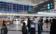 Passenger traffic growth at Budapest airport slows down
