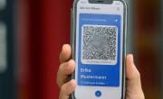 Németországban bevezetik a digitális védettségi igazolást