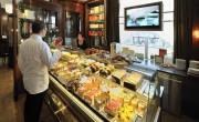 Újítás Bécsből: süti mellé ingyenes koronavírusteszt
