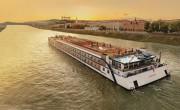 Májusban elindulnak a folyami hajók Németországban?