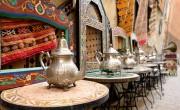 Marokkó június 15-én megnyitja határait a turisták előtt