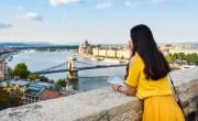 Budapest újranyit! – online konferencia április 27-én