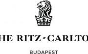 Téged keresünk! Nyitott konyhai pozíciók a Ritz-Carlton, Budapest szállodában