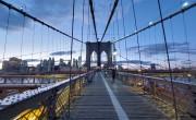 Felhívás Magyarországot népszerűsítő New York-i rendezvényen való részvételre