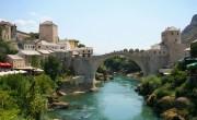 Bosznia-Hercegovina egyszerűsített a külföldiek határátlépésén