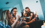 Szomszédsegítő vonalat indít Magyarországon az Airbnb