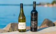 Kislaki fehérbor és Garamvári vörösbor lett Siófok két jövő évi bora