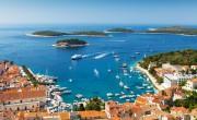 Újabb horvátországi szigorítások jönnek