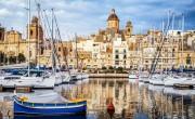A Máltai Turisztikai Hivatal 4 millió euróval támogatja a MICE-utakat