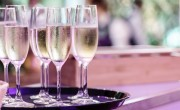 A világ legjobb pezsgői között a Hungaria roséja