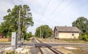 Még komfortosabb lesz utazni a dél-balatoni vasúton