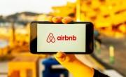 Az Airbnb reagált az MSZÉSZ közleményére