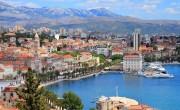 Enyhül a járvány Horvátországban