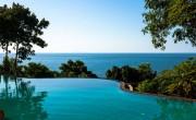 Thaiföld szállodáinak fele megszűnhet augusztusra