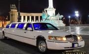 Milyen alkalmakra jó ötlet limuzint bérelni?