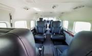 Légi taxi Európán belül üzleti és magáncélú repülőgéppel