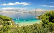 Horvátország beszállna a hazatérő turisták Covid-tesztjének árába