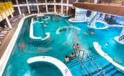 Voluntary online data system planned for spas and thermal baths