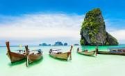 Július 1-jétől karantén nélkül utazhatnak Phuketra az oltottak
