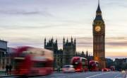Jó hír Angliából: meredeken csökken a fertőzöttség