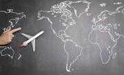 Virtuális utazás New Yorkba, Peruba és Tokióba