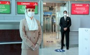 Akár 36 hónapig felhasználható repülőjegyeket kínál az Emirates