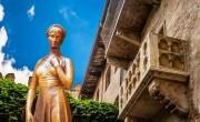 Hiába a Valentin-nap, megbüntették a tiltás ellenére kinyitó olasz éttermeket