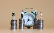 Perlusz László: A 200 ezres minimálbér nem kérdés, hanem feladat