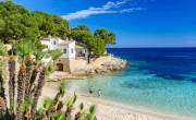 Spanyolországban újra szabadon lehet utazni a régiók között