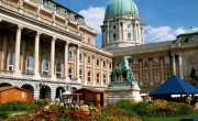 E-learning campaign starts in Germany to promote Budapest