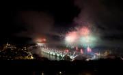 Rekord számokat hozott a budapesti turizmusnak a Szent István Nap