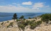 A horvátországi beutazási szigorítások július 15-ig maradnak