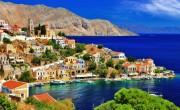 Felfüggesztette szolgáltatásait a görögországi Mouzenidis Travel