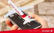 Air Algerie to consolidate non-stop services to Budapest, Vienna