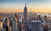 New York 30 millió dollárt különített el a turizmus újjáélesztésére