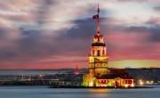Törökország kulturális értékei a Mettravel kínálatában