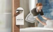 Trendriport: Több mint 60 százalékkal csökkent a szállodák bevétele 2020-ban