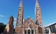 Ajándékkoncerttel indul a Szegedi Szabadtéri Játékok jubileumi évada