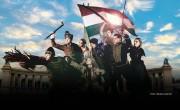 Júniusban nyit a Margitszigeti Szabadtéri Színpad