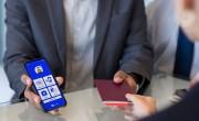 Ezek a légitársaságok már tesztelik az IATA Travel Passt