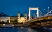 A Földrajz Éjszakája Budapesten: előadások a zarándoklatról
