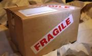 A Magyar Posta és a csomagszállítás
