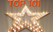 Top 101 list ranks the most influential people in Hungary's tourism