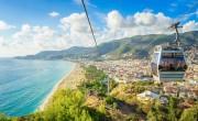 Törökország oltási igazolás nélkül is várja a brit turistákat