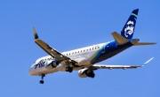 Újabb amerikai légitársaságok kötelezték oltásra az alkalmazottaikat